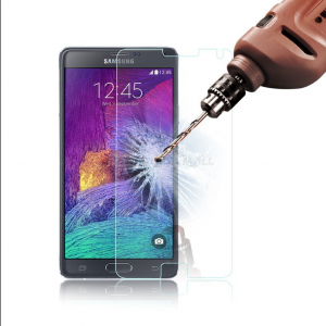 Tempered Glass Screen Protector For Samsung Galaxy Note3