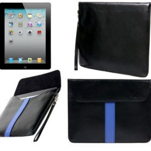 10.5 inch Tablets case