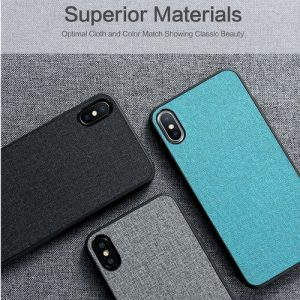Classic_3-Cloth-iphone-case
